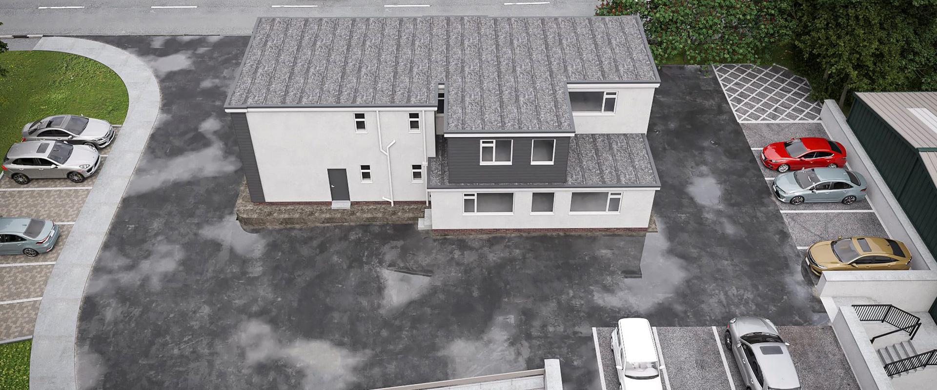 blog-bcs-house1920x02