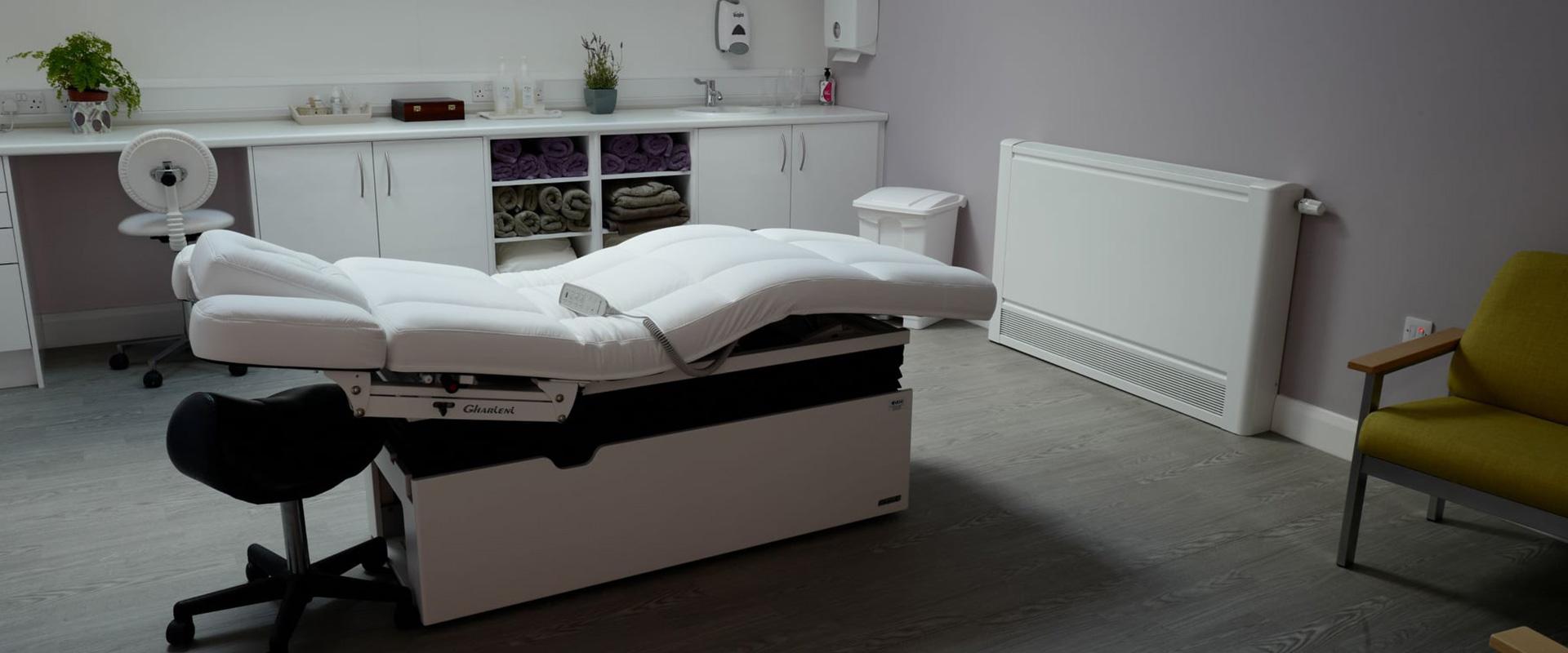blog-helping-the-isle-of-man-hospice-team1920x01