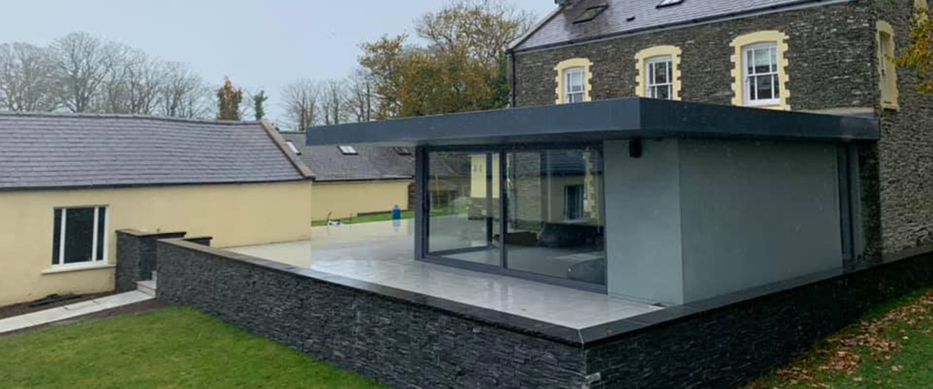 casestudy-contemporary-garden-room-extension1920x01