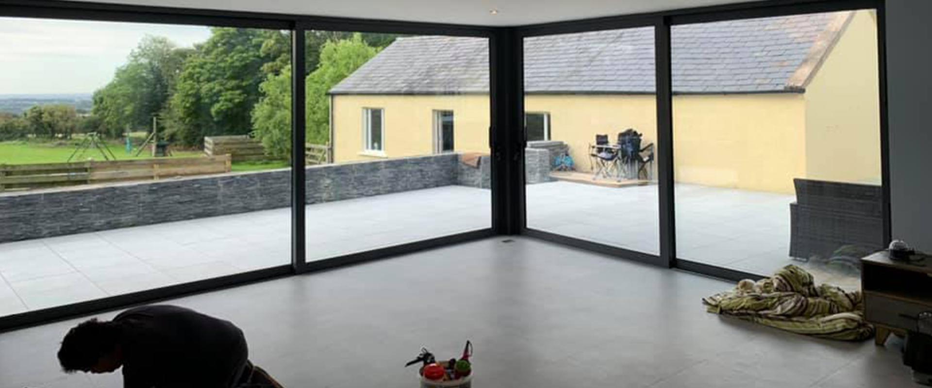 casestudy-contemporary-garden-room-extension1920x02