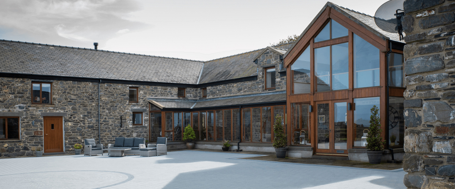 projects-barn-conversions1920x01