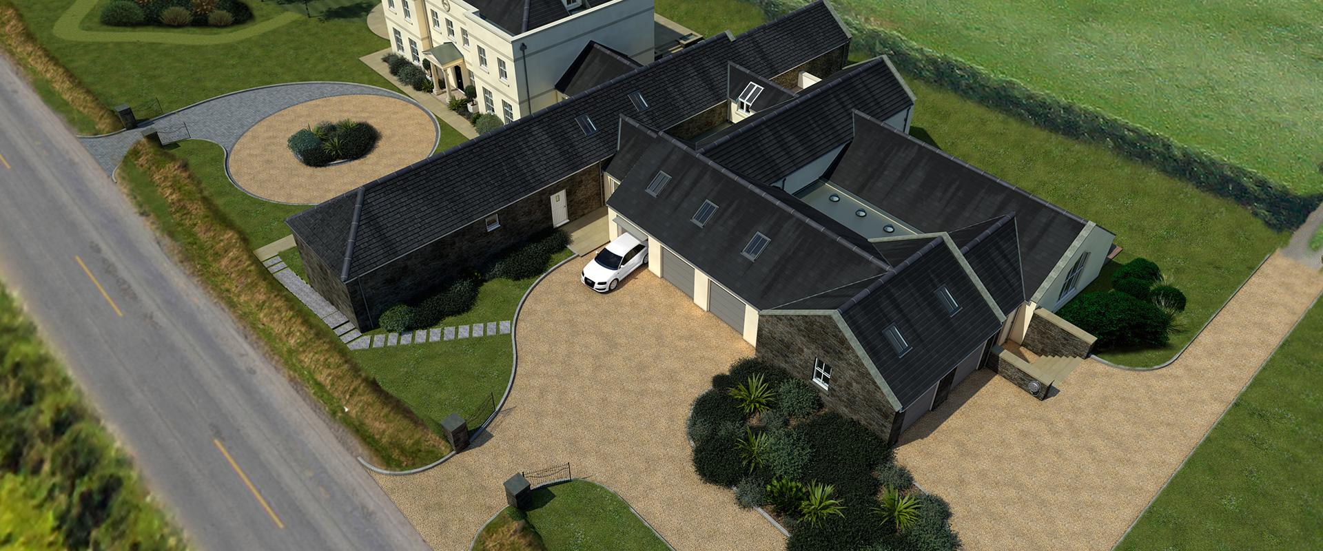 projects-prestige-luxury1920x04